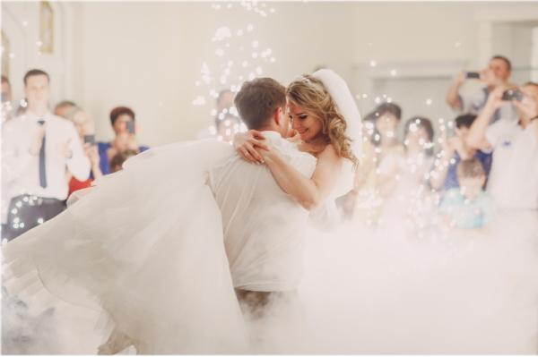 wedding2_600